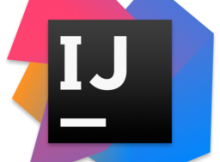 intellij_idea_logo_crackmymac